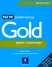 New Proficiency Gold Exam Maximiser the teeth with root canal students to practice root canal preparation and filling actually