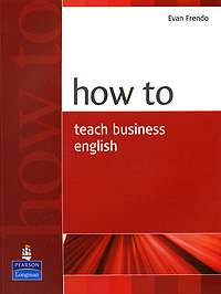 How to Teach Business English 50 ways to improve your business english without too much effort