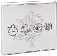 IAM IAM. Platinum (3 CD) iam berlin