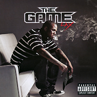 The Game  . Lax