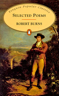 Robert Burns: Selected Poems robert dorfman economics of the environment – selected readings 4e