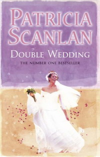 Double Wedding like a virgin secrets they won t teach you at business school