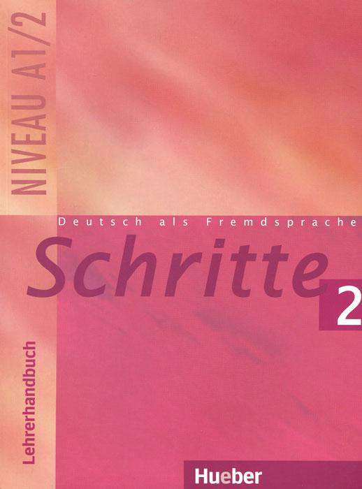 Schritte: Lehrerhandbuch 2 аникин а иннокентий анненский и его отражения материалы и статьи isbn 9785955104720