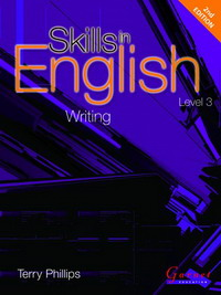 Skills in English Writing Level 3 (course book) john beeson the unwritten rules the six skills you need to get promoted to the executive level
