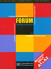 Forum Level 1: Cahier D'Exercices le nouvel edito cd rom autocorrectif b1 cahier d exercices