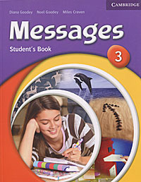 Messages 3: Student's Book jo boaler mathematical mindsets unleashing students potential through creative math inspiring messages and innovative teaching