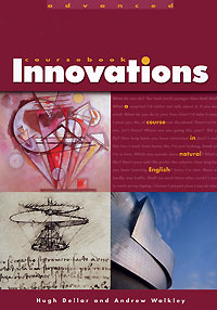 Innovations Advanced johnson after three centuries – new light on texts and contexts