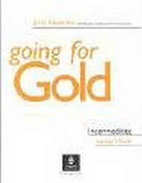 First Certificate Gold: Intermediate Teachers Book (Gold) gold first coursebook