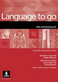 Language to Go nim bii go nini ojibwe language revitalization strategy