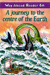 A Journey to the Centre of the Earth 15 million degrees a journey to the centre of the sun