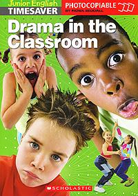 Drama in the Classroom what s the drama malibu bennet