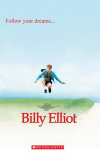 Фото - Billy Elliot agent based snort in distributed environment