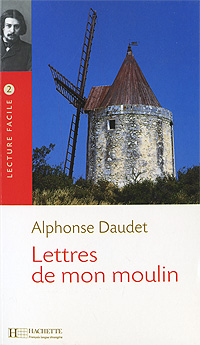 Lettres De Mon Moulin louis ferdinand celine feerie pour une autre fois