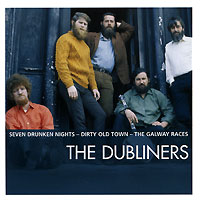 The Dubliners. The Essential