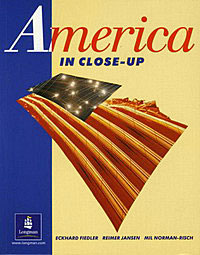 America in Close-up bryson b made in america an informal history of american english