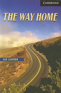 The Way Home: Level 6 confessions of new york taxi driver eugene salomon