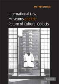 International Law, Museums and the Return of Cultural Objects new england textiles in the nineteenth century – profits