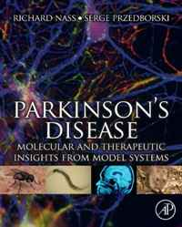 все цены на Parkinson's Disease: Pathogenic and Therapeutic Insights from Toxin and Genetic Models в интернете
