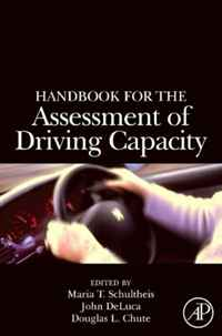 Handbook for the Assessment of Driving Capacity kamal chitkara pre clinical assessment of eptifibatide eluting stents