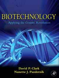 Biotechnology: Applying the Genetic Revolution adding value to the citrus pulp by enzyme biotechnology production
