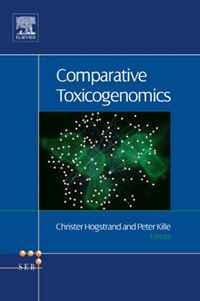 Comparative Toxicogenomics, Volume 2 (Advances in Experimental Biology) (Advances in Experimental Biology) advances in experimental social psychology 33