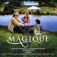 Рене Мишель,Бруно Калициури,Йохан Далгаард,Стив Викхэм Magique. Musique Originale Et Chansons Du Film genuine leather men bag fashion messenger bags shoulder business men s briefcase casual crossbody handbags man waist bag li 1423