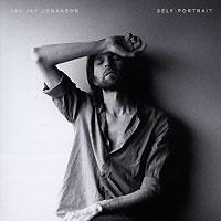 Новый студийный альбом любимца московской богемы - шведа Джей Джей Йохансона