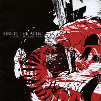 Fire In The Attic. Cum Grano Salic