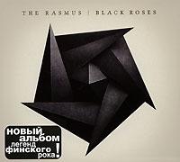 Седьмой студийный альбом избалованной успехом финской рок-группы