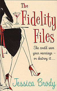 The Fidelity Files fidelity files the