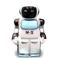 "Робот ""Moonwalker"", Silverlit"