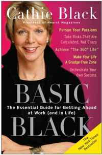 Basic Black: The Essential Guide for Getting Ahead at Work (and in Life) free shipping 3 pp eyeliner liquid empty pipe pointed thin liquid eyeliner colour makeup tools lfrosted purple