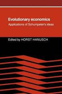 Evolutionary Economics: Applications of Schumpeter's Ideas the economics of international migration