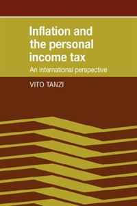 Inflation and the Personal Income Tax: An International Perspective ways of curbing tax evasion in zimbabwe