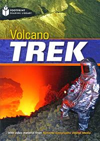 Volcano Trek volcanoes legend of batok volcano level 5