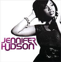 Дженифер Хадсон Jennifer Hudson. Jennifer Hudson боди детское hudson baby hudson baby боди цыплёнок 3 шт бирюзово розовый