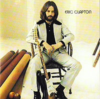 Эрик Клэптон Eric Clapton. Eric Clapton эрик клэптон eric clapton give me strength the 74 75 studio recordings 2 cd