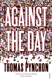 Against the Day shakespeare w the merchant of venice книга для чтения