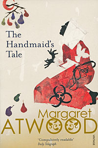 The Handmaid's Tale wild life or adventures on the frontier a tale of the early days of the texas republic
