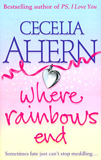 Where Rainbows End when will there be good news