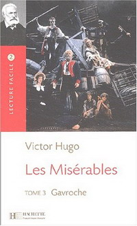 Les Miserables: 3 les miserables classics dlx
