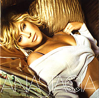 Anastacia Anastacia. Heavy Rotation anastacia anastacia it s a man s world