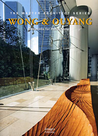 Wong & Ouyang: Blueprints for Hong Kong developmental disabilities from childhood to adulthood – what works for psychiatrists in community and institutional settings