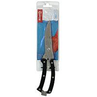 Ножницы кухонные Atlantis Геракл, длина 20 см. 24111-SK кухонные ножницы atlantis 20cm 24111 sk