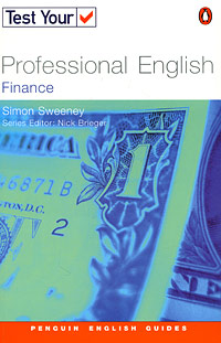 Test Your Professional English: Finance gray e practice tests for the key english test teacher s book