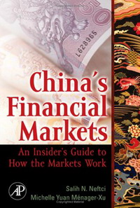 China's Financial Markets: An Insider's Guide to How the Markets Work (Academic Press Advanced Finance) the news and the noise an investor s guide to financial media