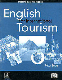 English for International Tourism: Intermediate Workbook rania hussein the adoption of web based marketing in the travel and tourism industry