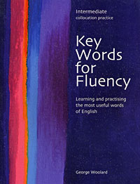 Key Words for Fluency: Intermediate inventive components of portmanteau words
