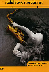 Солидный саксофон... Джаз - музыка толстых... Мир чистогана... НЕТ! Шутка для языковедов. Для тех, кто понимает. Парафраз. Саксофон, что звучанием своим пронзает тянуще и вибрирующее всю сердцевину тела Женщины... Что заставляет Мужчину рычать и прыгать в пятно прожектора (на ринге?)... Инстинкты, джунгли, Африка... И в то же время Нежность, бархатная ласка, Мур-мур мурчание на ушко - все это САКСОФОН! Услышите. И образы подстать всему вот этому увидеть будет можно. Цветно и широкоэкранно. Полнозвучно и стильно. Солидно сделано. Профессионально. Круто.  Tracklist:         01. Wandering Spirit - Phil Parker         02. Miss Lulu - Phil Parker         03. Randy Andy - Phil Parker         04. Sweet Muffin - Phil Parker         05. Lemonad Lips - Lost Zoo         06. Smokey Joe - Phil Parker         07. Big Five - Phil Parker         08. Loose Fit - Lost Zoo         09. Redwood - Phil Parker         10. Lackadaisical - Phil Parker         11. Web Mother - Lost Zoo         12. Sweltering - Phil Parker