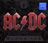 Сенсационное возвращение легендарных рокеров, продавших больше 200 миллионов альбомов. Плохих альбомов AC/DC, как известно, не бывает: музыканты выкладываются до остатка на каждом концерте, каждом альбоме, каждом треке. Не является исключением и